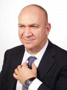 Андрей Черных