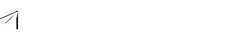 Рекомендации по биржевой торговле от Андрея Черных